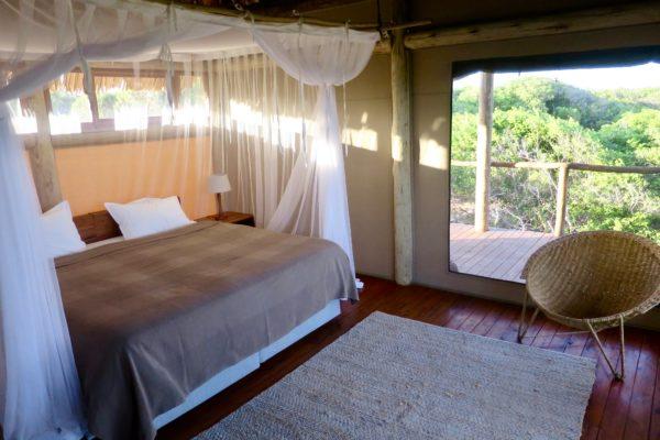 Travessia-Beach-Lodge-Casa-Mavimbi-Bedroom