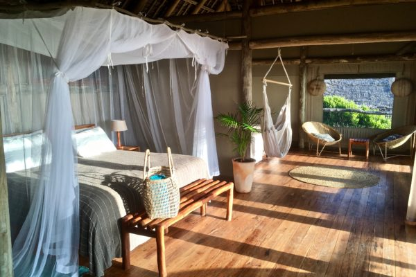 Travessia-Beach-Lodge-Casa-Tartaruga-Family Room