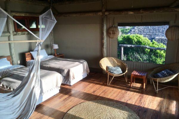 Travessia-Beach-Lodge-Casa-Tartaruga-Kids Room