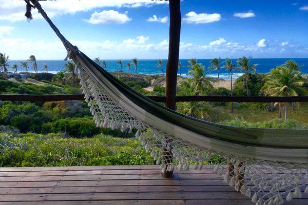 Travessia-Beach-Lodge-Mozambiqe-Casa-Madeira-Deck