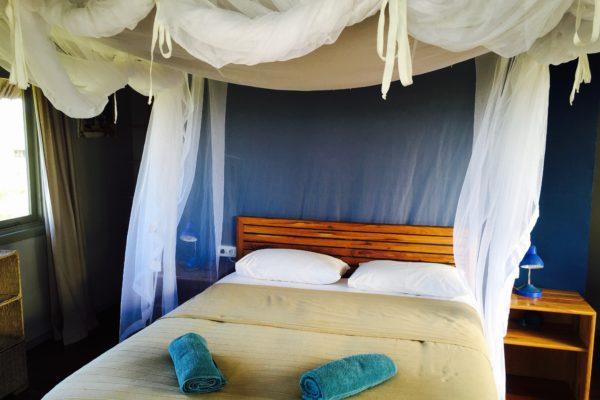 Travessia-Beach-Lodge-Mozambique-Casa-Madeira-Bedroom 1