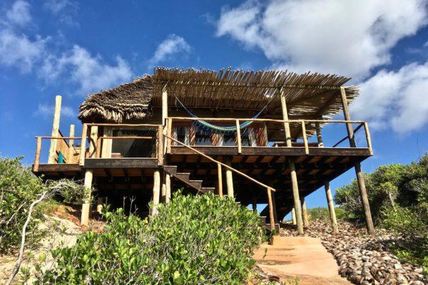 Travessia-Beach-Lodge-Mozambique-Casa Mavimbi