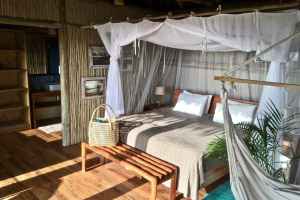 Travessia-Beach-Lodge-Mozambique-Casa-Tartaruga
