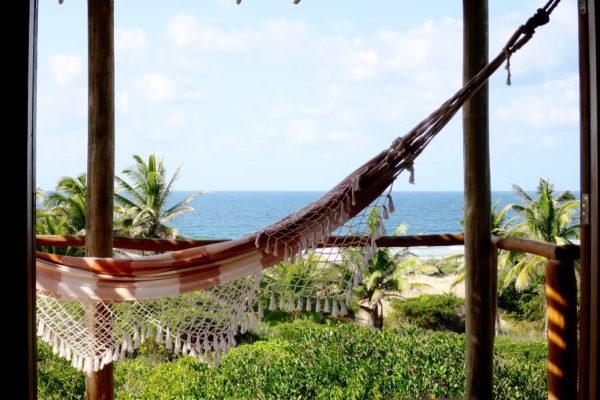 Travessia-Beach-Lodge-Mozambique-Casa-de-Mel-Views-Deck