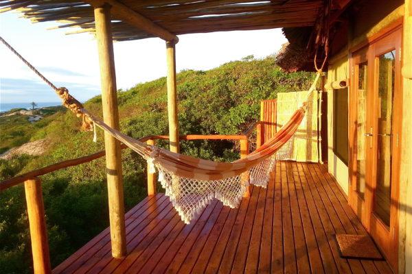 Travessia-Beach-Lodge-Mozambique-Casa-de-Mel-deck